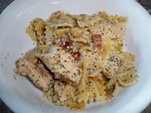 chicken-milano